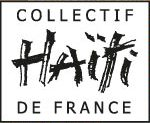 Collectif Haïti France